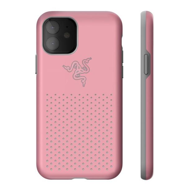 Image for Razer Arctech Pro THS Case for iPhone 11 - Quartz AusPCMarket