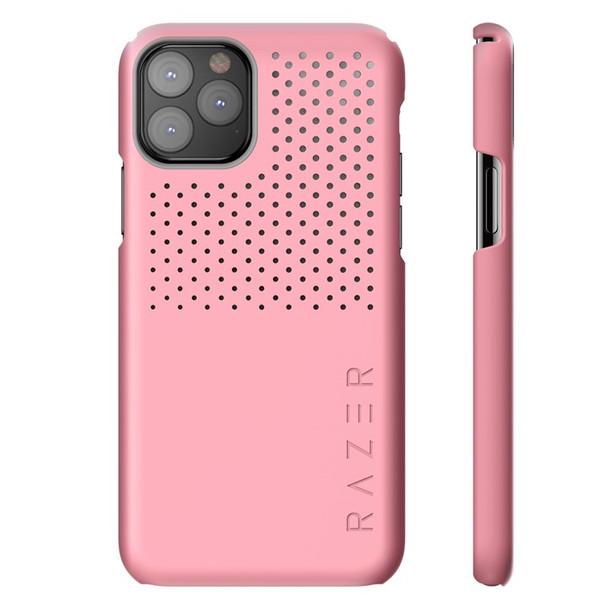 Image for Razer Arctech Slim Case for iPhone 11 Pro Max - Quartz AusPCMarket