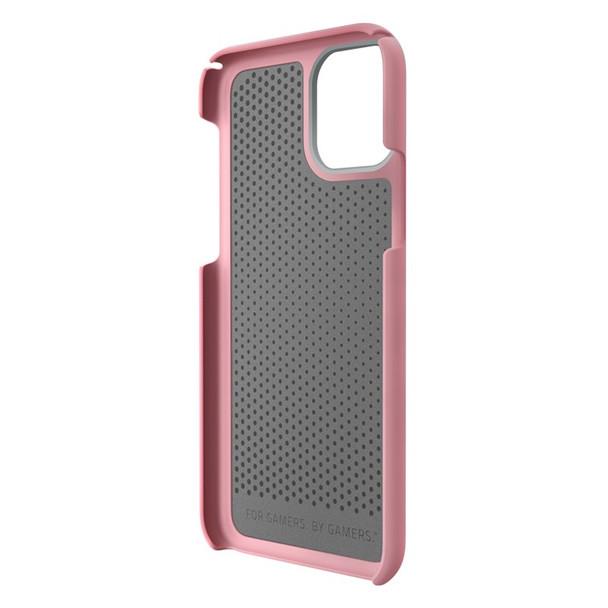 Razer Arctech Slim Case for iPhone 11 Pro Max - Quartz Product Image 2
