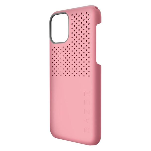 Razer Arctech Slim Case for iPhone 11 Pro Max - Quartz Product Image 3