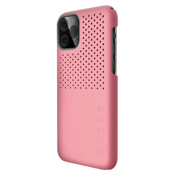 Razer Arctech Slim Case for iPhone 11 Pro Max - Quartz Product Image 4