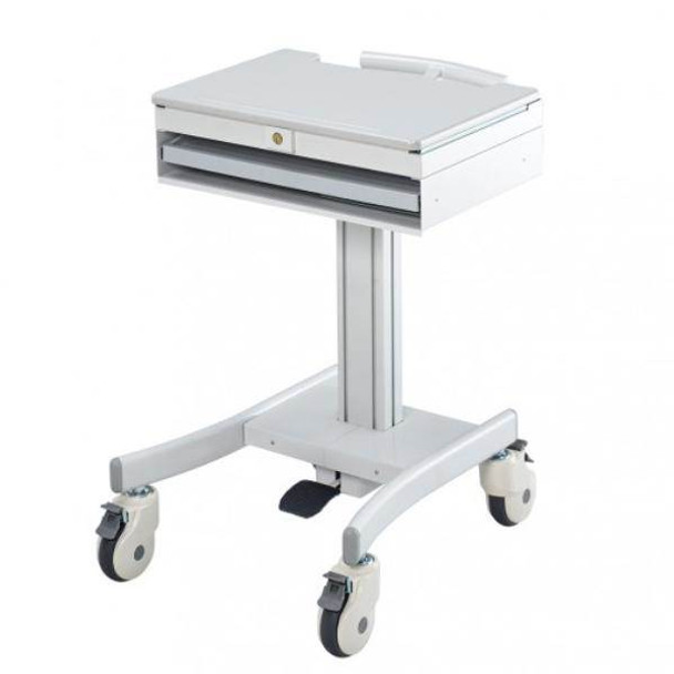 Image for Atdec A-NC Telehook Notebook Cart AusPCMarket
