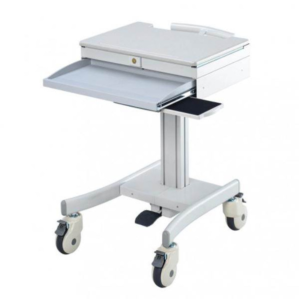 Atdec A-NC Telehook Notebook Cart Product Image 2