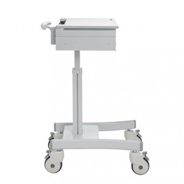 Atdec A-NC Telehook Notebook Cart Product Image 3