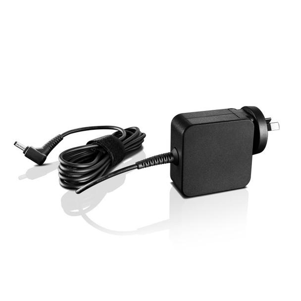 Lenovo 45W AC Wall Adapter - GX20K11842 Product Image 2