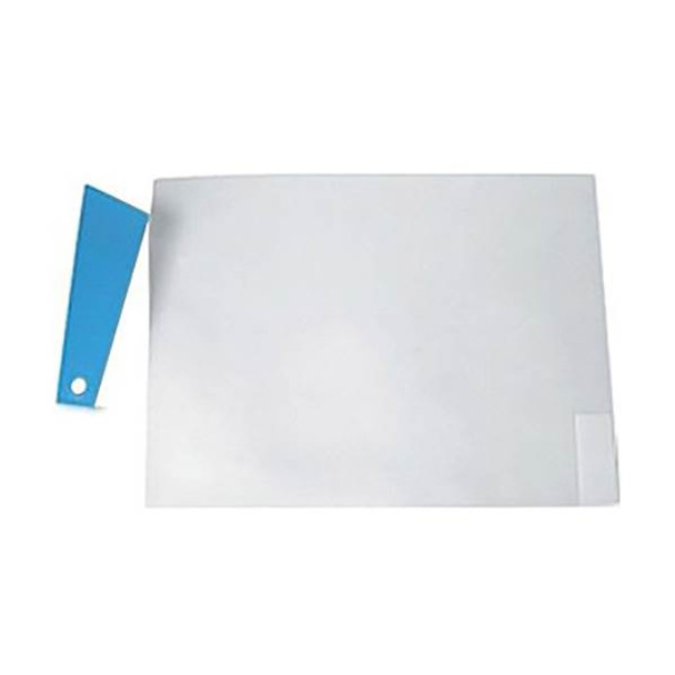 Image for Panasonic 13.1in Protective Screen Film for CF-31 AusPCMarket