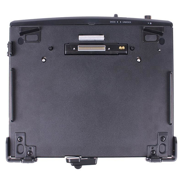 Image for Panasonic Desktop Port Replicator for CF-20 AusPCMarket