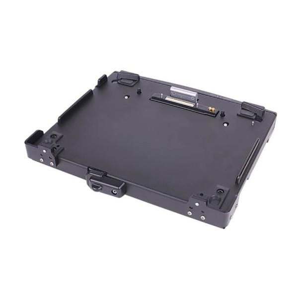 Panasonic Desktop Port Replicator for CF-20 Product Image 2