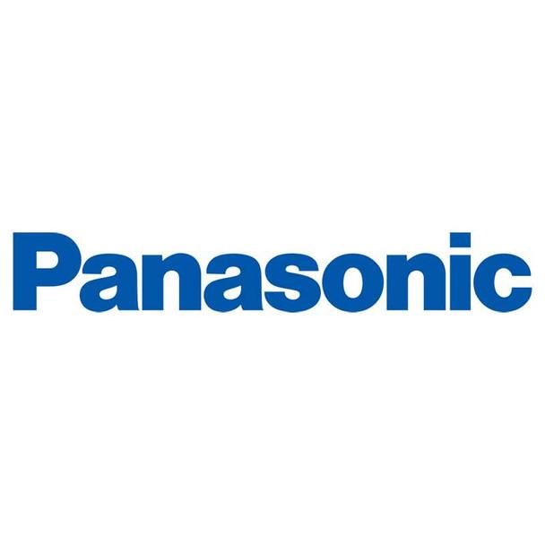 Panasonic Desktop Port Replicator for CF-20 Product Image 5