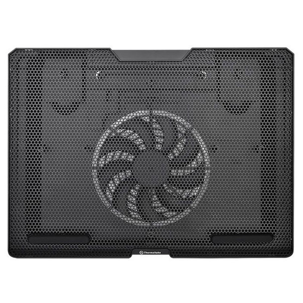 Thermaltake Massive S14 15in Notebook Cooler Product Image 2
