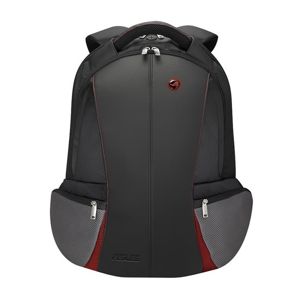 Image for Asus ROG ARTILLERY Backpack for 17in Devices AusPCMarket
