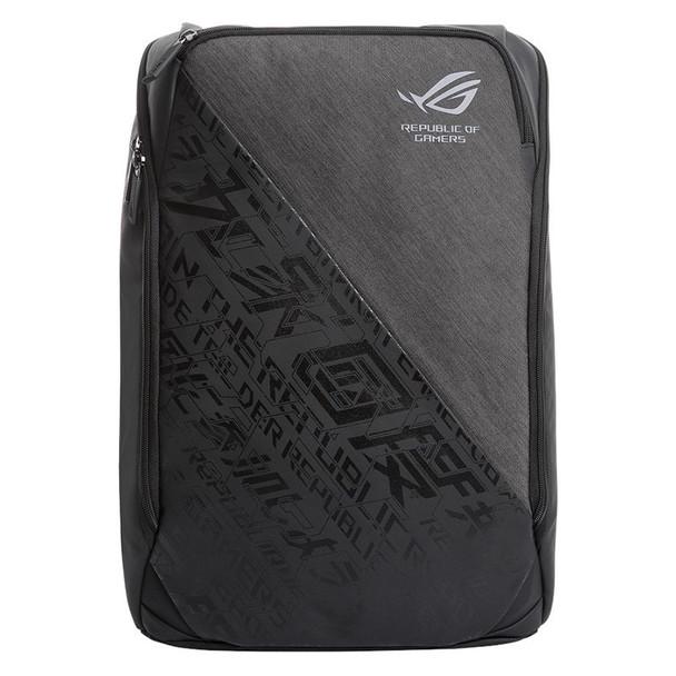 Image for Asus ROG Ranger BP1500 Backpack AusPCMarket