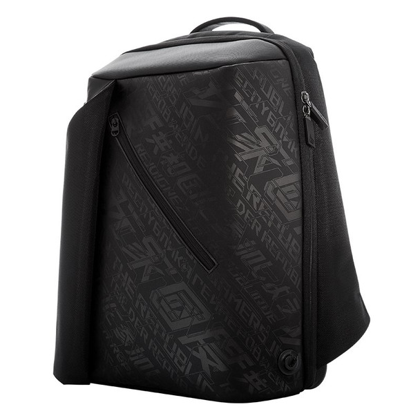 Image for Asus ROG Ranger BP2500 Backpack AusPCMarket