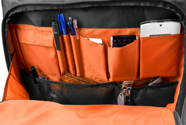 Everki 16in ADVANCE Compact Briefcase Product Image 4