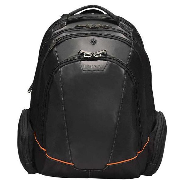 Everki 16in Flight Backpack, Checkpoint Friendly Product Image 2