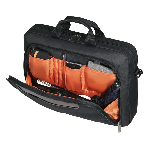 Everki 17.3in ADVANCE Compact Briefcase Product Image 3