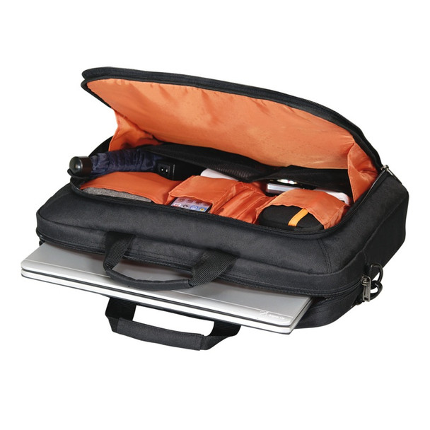 Everki 17.3in ADVANCE Compact Briefcase Product Image 4