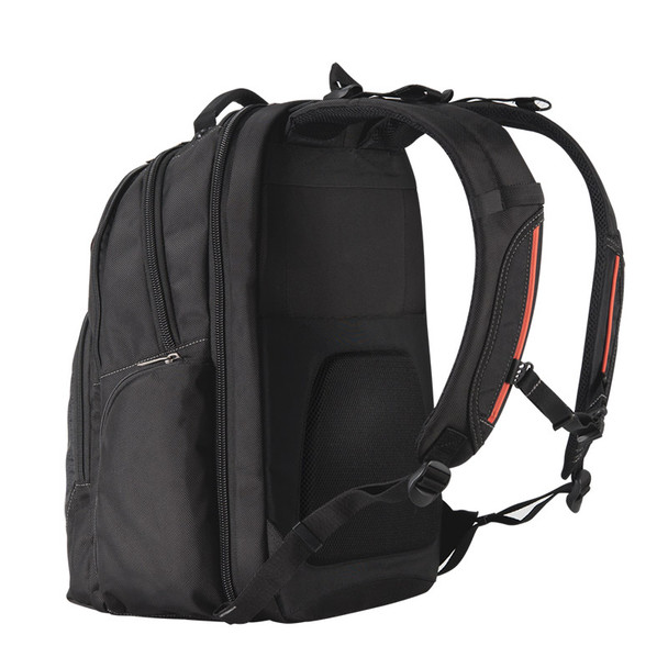 Everki 17.3in Atlas Checkpoint Friendly Backpack Product Image 2