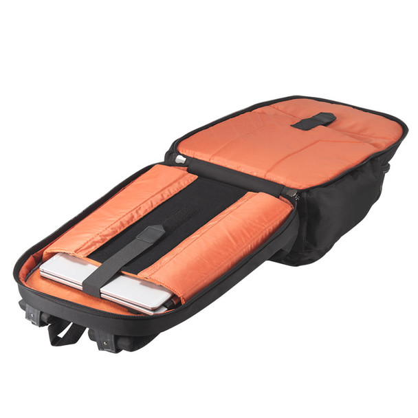 Everki 17.3in Atlas Checkpoint Friendly Backpack Product Image 4