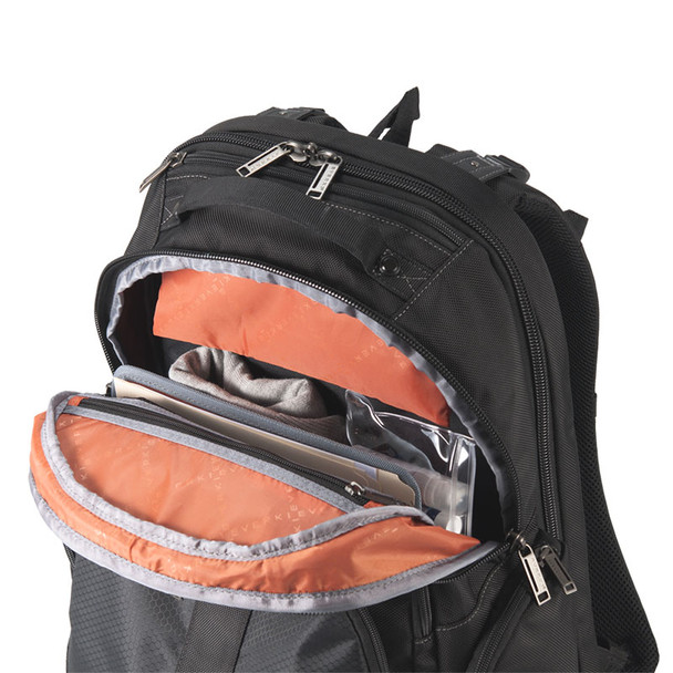 Everki 17.3in Atlas Checkpoint Friendly Backpack Product Image 7