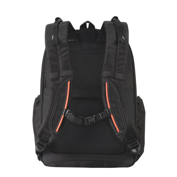 Everki 17.3in Atlas Checkpoint Friendly Backpack Product Image 9