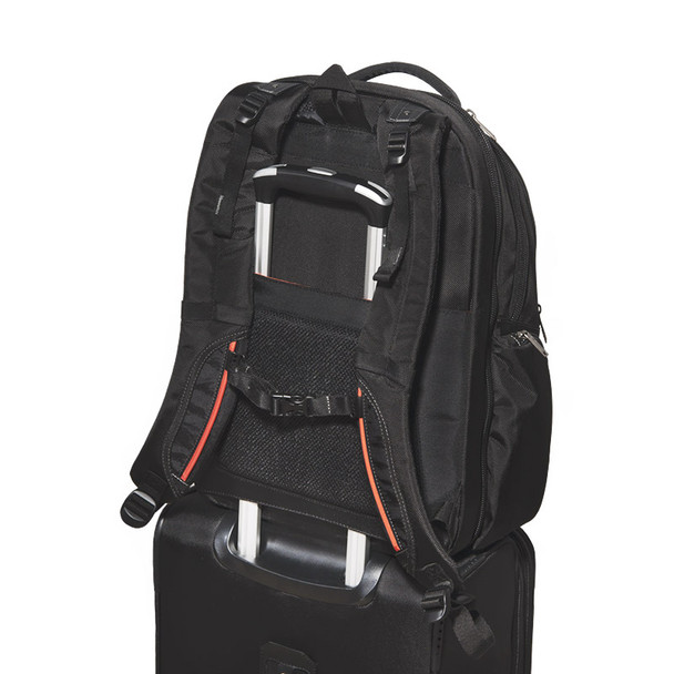 Everki 17.3in Atlas Checkpoint Friendly Backpack Product Image 10