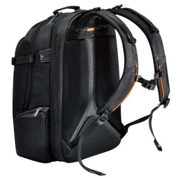 Everki 18.4in Titan Backpack Product Image 2