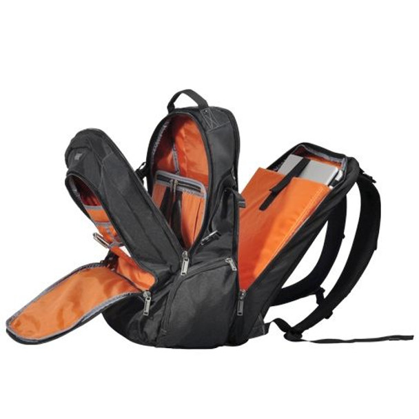 Everki 18.4in Titan Backpack Product Image 3