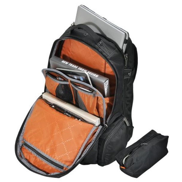 Everki 18.4in Titan Backpack Product Image 5