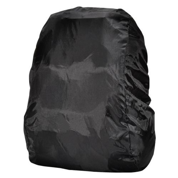 Everki 18.4in Titan Backpack Product Image 6