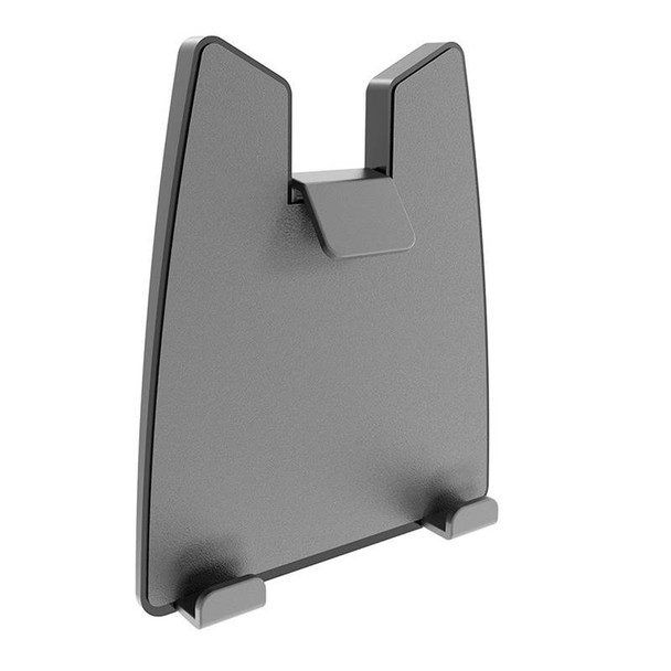 Image for Atdec Visidec Tablet Universal Holder AusPCMarket