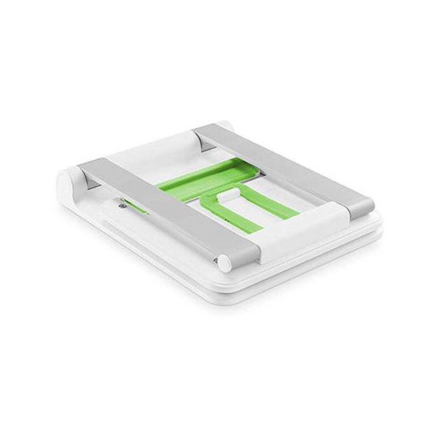 Belkin Portable Tablet Stage Product Image 2