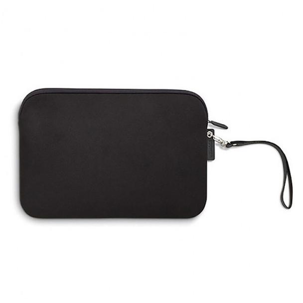 Image for Toshiba Neoprene Sport 10in Tablet Case - Black AusPCMarket