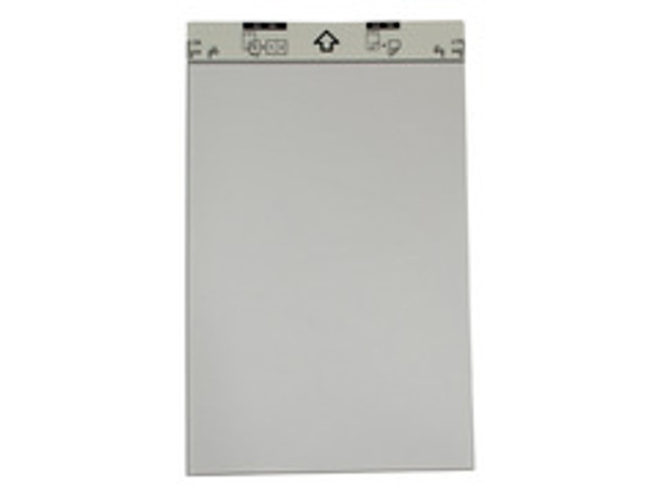 Image for Brother CS-A3001 A4 Carrier Sheet, 5 sheets per pack for ADS-2100/2600W AusPCMarket