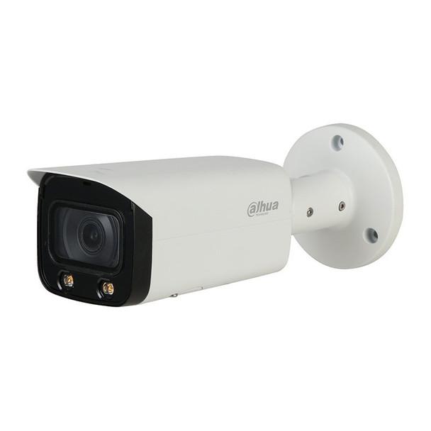 Image for Dahua DH-IPC-HFW5442TP-AS-LED-0280B 4MP WDR Bullet AI Network Camera AusPCMarket