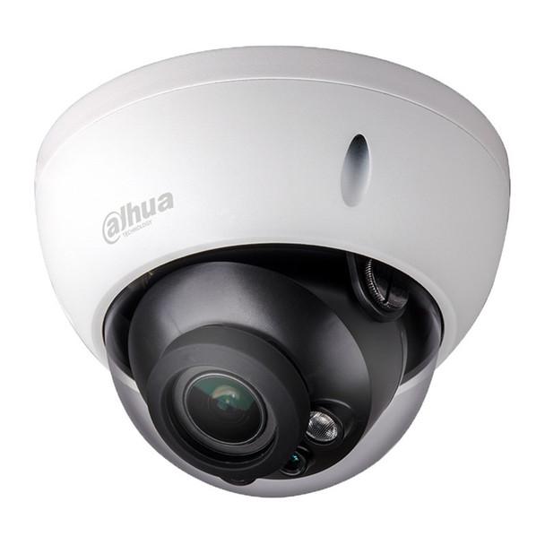 Image for Dahua HAC-HDBW2501RP-Z-27135 5MP Starlight HDCVI IR Dome Camera AusPCMarket