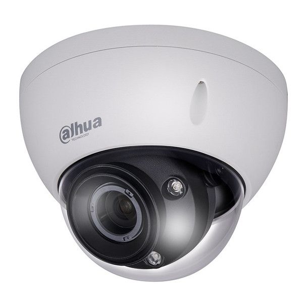 Image for Dahua HAC-HDBW3231E-ZT 2MP Starlight HDCVI IR Dome Camera AusPCMarket