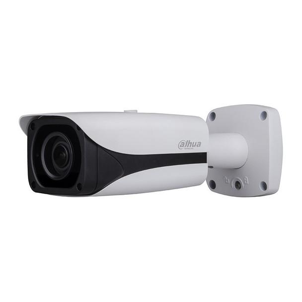 Image for Dahua HAC-HFW3231E-ZT 2MP Starlight HDCVI IR Bullet Camera AusPCMarket