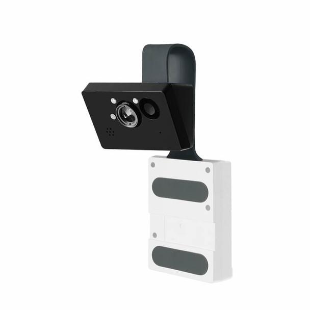 Image for Edimax IC-6230DC Smart Wireless Door Hook Network Camera AusPCMarket