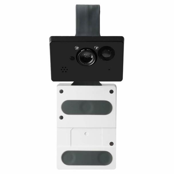Edimax IC-6230DC Smart Wireless Door Hook Network Camera Product Image 3