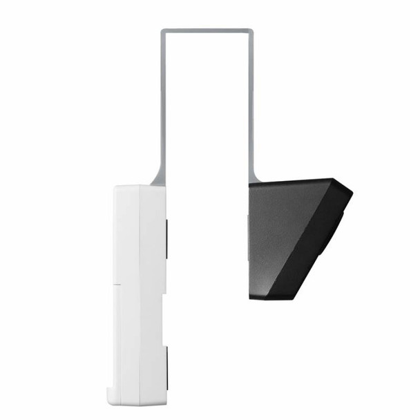 Edimax IC-6230DC Smart Wireless Door Hook Network Camera Product Image 4