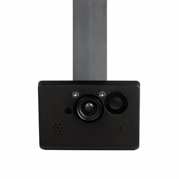 Edimax IC-6230DC Smart Wireless Door Hook Network Camera Product Image 6