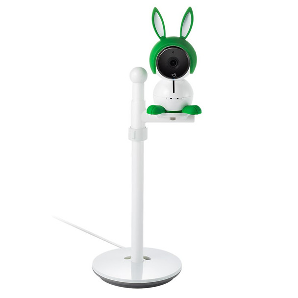 Image for Arlo Baby Camera Table/Wall Stand AusPCMarket