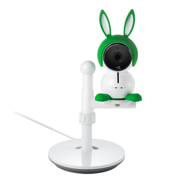 Arlo Baby Camera Table/Wall Stand Product Image 2