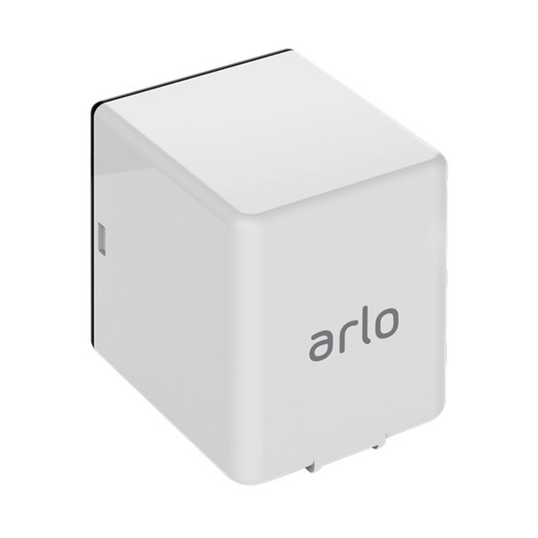 Image for Arlo Go Rechargeable Battery AusPCMarket