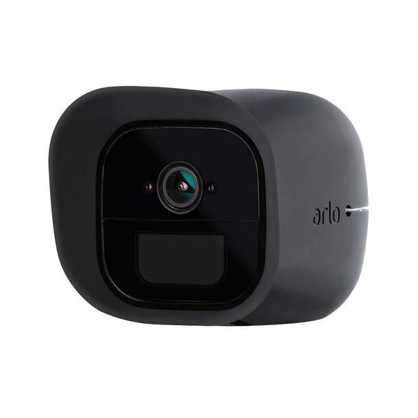 Arlo Go Security Black & Camouflage Camera Skin Combo Product Image 3