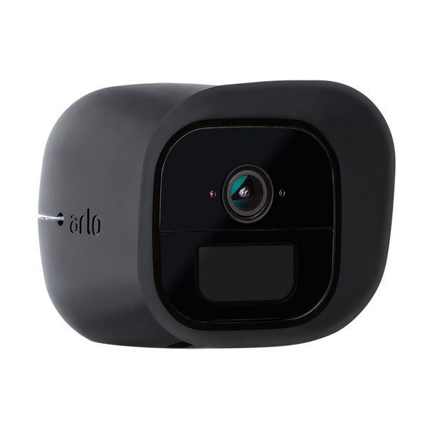 Arlo Go Security Black & Camouflage Camera Skin Combo Product Image 4