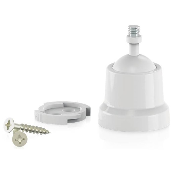 Arlo Pro VMA4000 Outdoor mount (Pack of two) - White Product Image 3