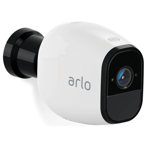 Arlo Pro VMA4000B Outdoor mount (Pack of two) - Black Product Image 3