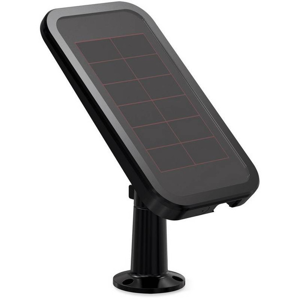 Arlo Solar Panel for Arlo Pro/Go Wire-free Cameras with Adjustable Mount Product Image 7